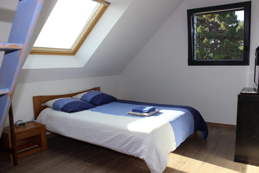 Villa Maribel The villa, combining charm and modern comfort…