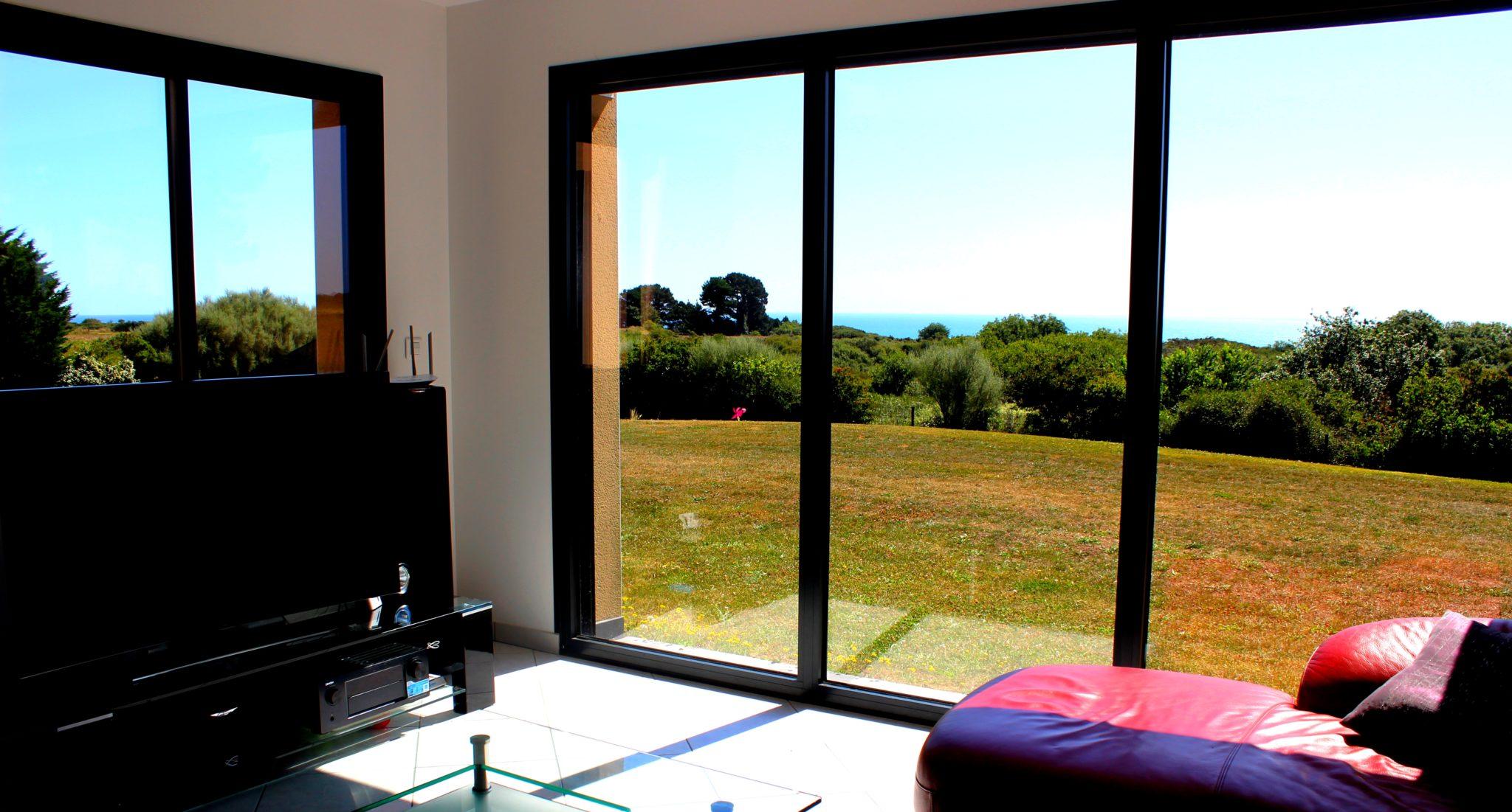 Villa Maribel La villa qui allie charme et modernité...